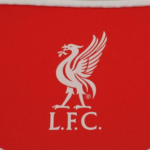 Liverpool F.C Pencil Case