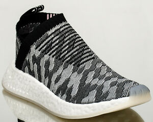 d71d0cb9d Image is loading adidas-Originals-WMNS-NMD-CS2-Primeknit-women-lifestyle-