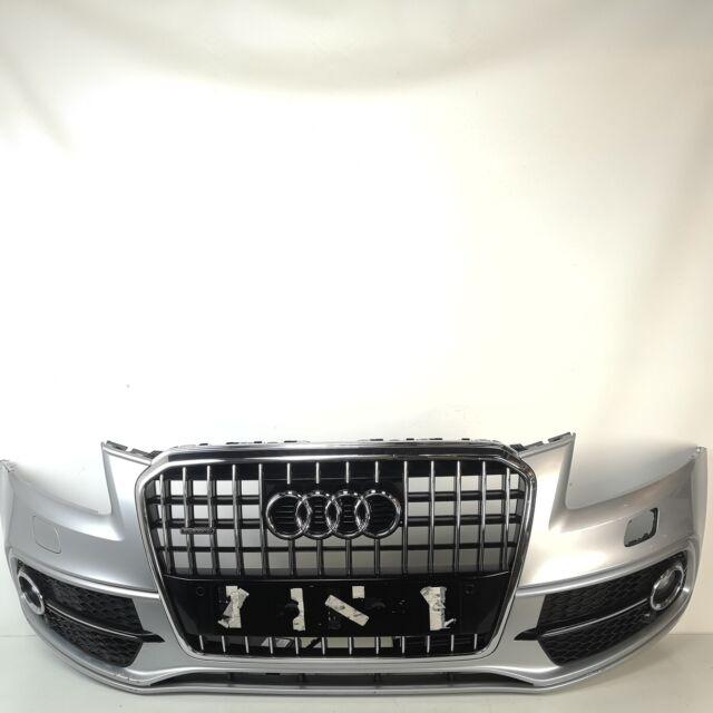 Audi R8 Öldeckel Servolenkung Ölbehälter Servoöl Abdeckung Chromdeckel  A4 A6 Q5