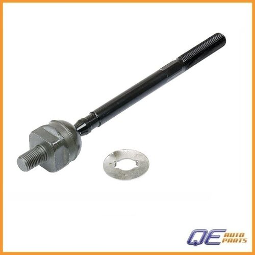 Toyota Camry Front Right Steering Tie Rod Assembly Aftermarket 4550432010 Fits