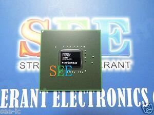 New N13M-GSR-B-A2 BGA Graphic Chipset N13M GSR B A2