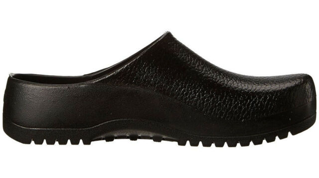 Birkenstock Chef Shoes - Super Birki