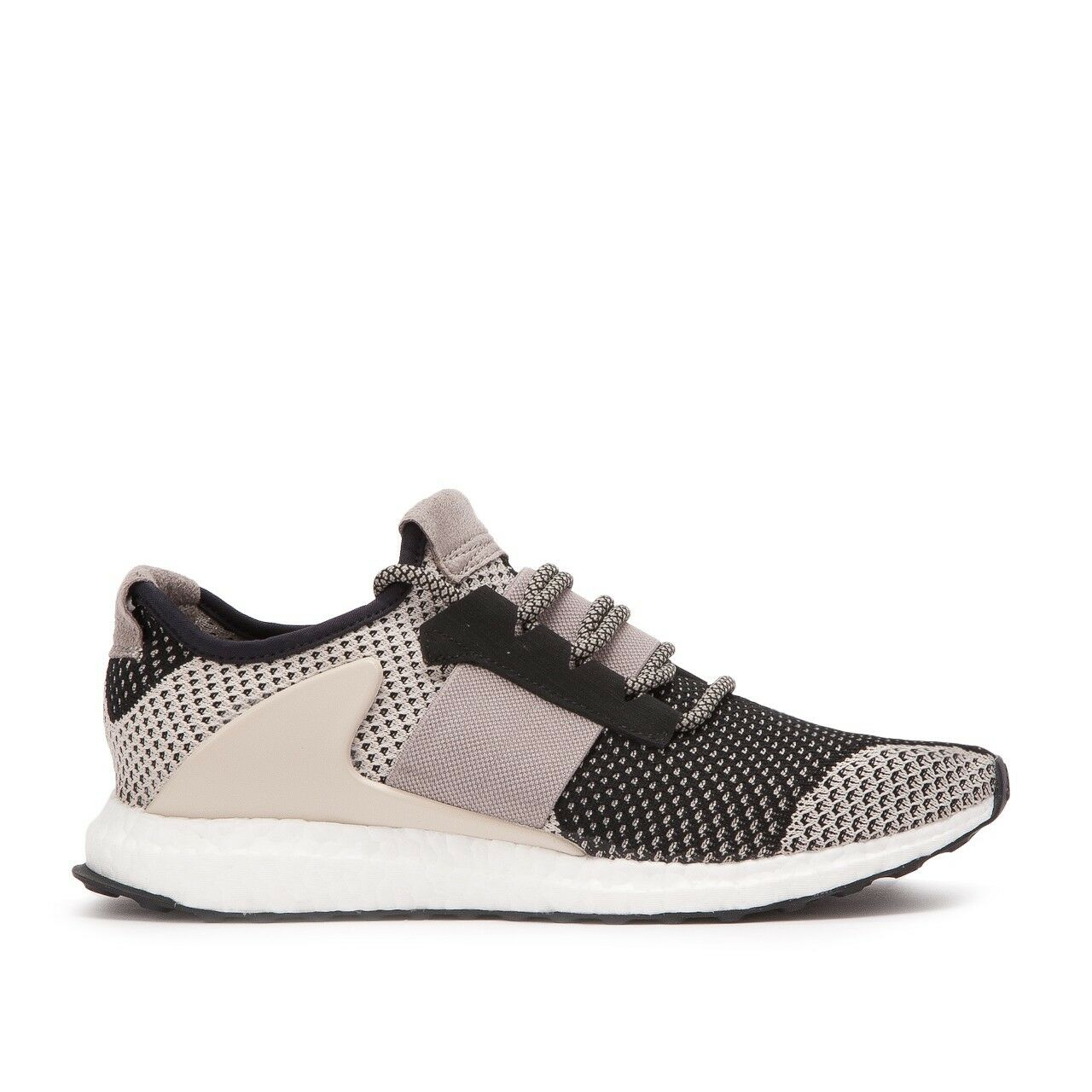 Adidas - schub ado - zg größe 11.cg3735 yeezy nmd - ado pk 2e3eef
