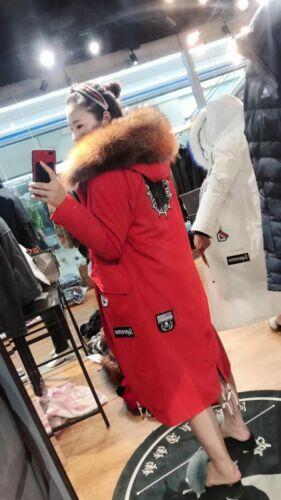 jacket collar natural gray 75*14cm 100/% Real fox  fur hood collar// wrap//scarf