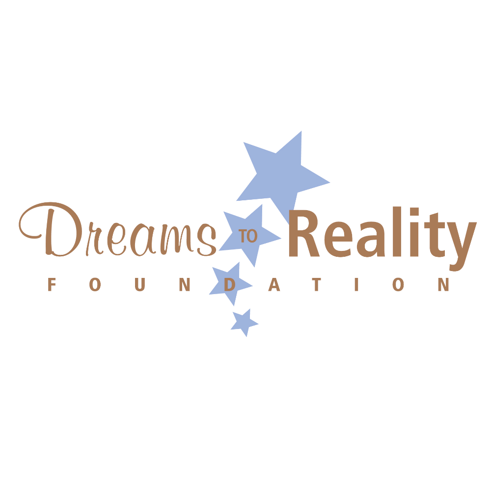 Dreams to Reality Foundation®