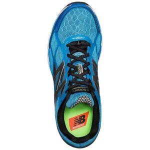 New Balance 880 v5 Herren Laufschuhe Men's Running Shoes EU