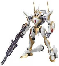 NEW Code Geass Lancelot Royal Coating Version Figure Bandai F/S