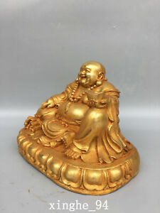 Scratch special price 11.4 Old dynasty Temple Tibetan