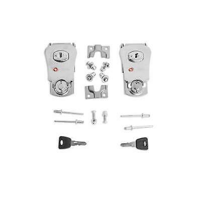 kit locks keys TSA AEROTECH 2U SCI-CON Set