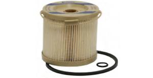Filtereinsatz; für Volvo Penta; vgl Art 861014 Nr 828897