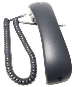 5x Cisco Écouteur Pour cp-7911 7940 7941 7942 7945 7960 7961 7962 7965 7975 TOP!-afficher le titre d`origine 3FGvG3eZ-07155412-597145213
