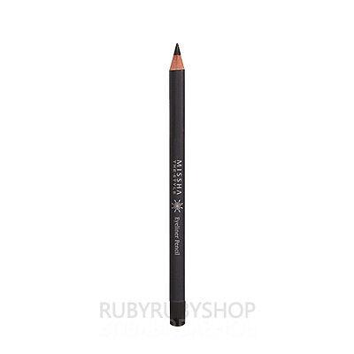 MISSHA The Style Eyeliner Pencil - #03 Black