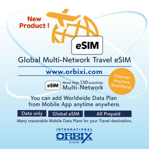 Global-Travel-eSIM-Multi-Network-Pay-As-You-Go-with-Mobile-App-World-Wide-SIM