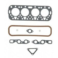 Head Gasket Set Farmall & International C A Super A B 354474R93