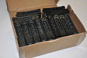 20-qty-Dell-Poweredge-1900-1950-2800-2850-2900-2950-R900-Server-Blank-Filler