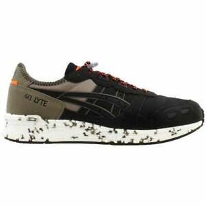 Asics-Hyper-Gel-Lyte-Homme-Chaussures-Baskets-Taille-UK-8-5-9-9-5-10