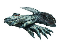 Predators Deluxe Latex Adult Costume Hands