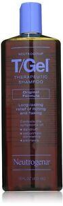 Neutrogena-T-Gel-Therapeutic-Shampoo-Original-16-Ounce