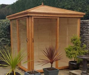 7x7-corner-home-office-summerhouse-studio-insulated-double-glazed-options