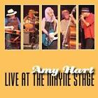 Live At The Mayne Stage von Amy Hart (2015)