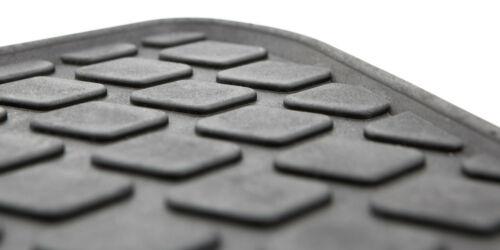 Alfombras tapices para VW Nuevo Beetle 1997-2010 goma alfombrillas de goma encaja perfectamente