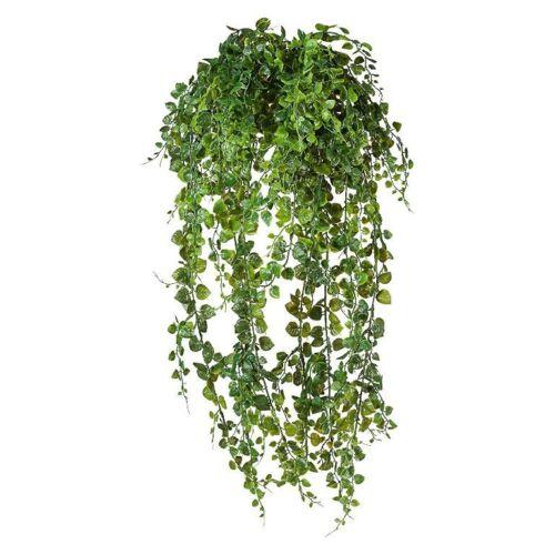 Adianthumhänger Rankpflanze Hänger Kunstpflanze Dekopflanze 50 cm 185307-50 F47