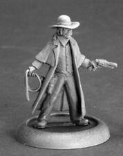 50265 Sherm Whitlock Cowboy - Reaper Chronoscope