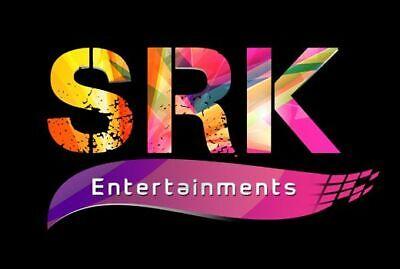 SRK ONLINE HOME MALL