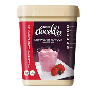 NESTLE-DOCELLO-STRAWBERRY-FLAVOURED-MOUSSE-MIX-1-9L