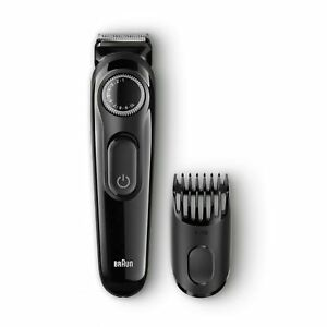Awesome Conair Beard Trimmer assembly