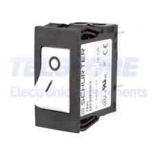 1pcs TA45-ABTWF160C0 Interruttore di sovracorrente Unomin 240VAC 60VDC 16A 35g S