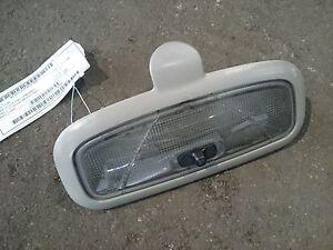 Plafoniera Tetto Auto : Plafoniera luce cortesia anteriore tetto ford focus p sw