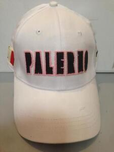 CAPPELLO-PALERMO-BIANCO-VISIERA-CAPPELLINO-HAT