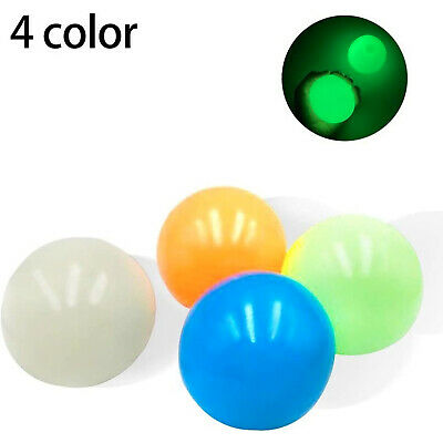Beans Squishy Relief Toy Pendants Anti Stress Ball Squeeze Gadgets fast N6L3