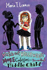 Watch Out, Hollywood!: More Confessions of a So-Called Middle Child by Maria T. Lennon (Paperback, 2015)