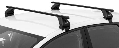 Rack Cross Bars fits Ford Kuga II 2013-2017 without rails Summit Roof