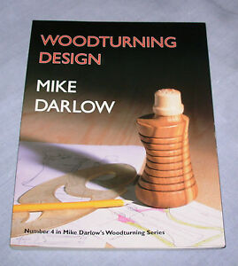 new-WOODTURNING-DESIGN-Mike-Darlow-4-in-series-woodworking-turn-wood-carving