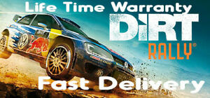 DiRT-Rally-Steam-Account-PC-Digital-Worldwide-Fast-Delivery