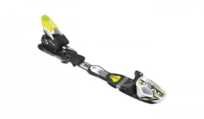 Head Freeflex Pro 14 Ski Bindings (100508)