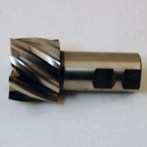 Mixed Dias Very Lite Use 50Pcs of 1//8 Shank Miniature Carbide End Mills Sharp
