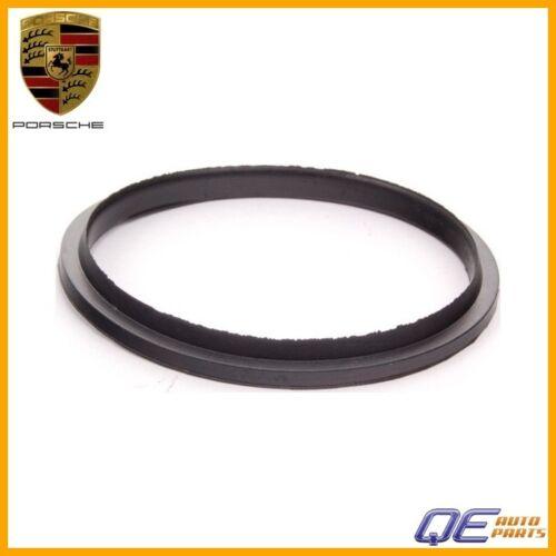 Porsche 928 1979 1980 1981 1982-1995 Genuine O-Ring for Fuel Tank Level Sensor