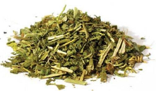 Pennyroyal Penny Royal Tea + Press Seal Tea Bags oz ounce lb pound 1 2 4 8 12 16