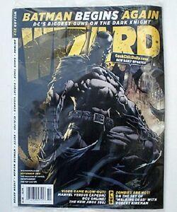 Batman-Begins-Again-Comic-Book-New