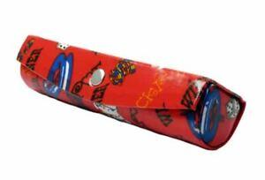 Speert-Designer-Lipstick-Holder-Style-4160-Casino-Mirror-New-Authentic-6-25-034-Inch