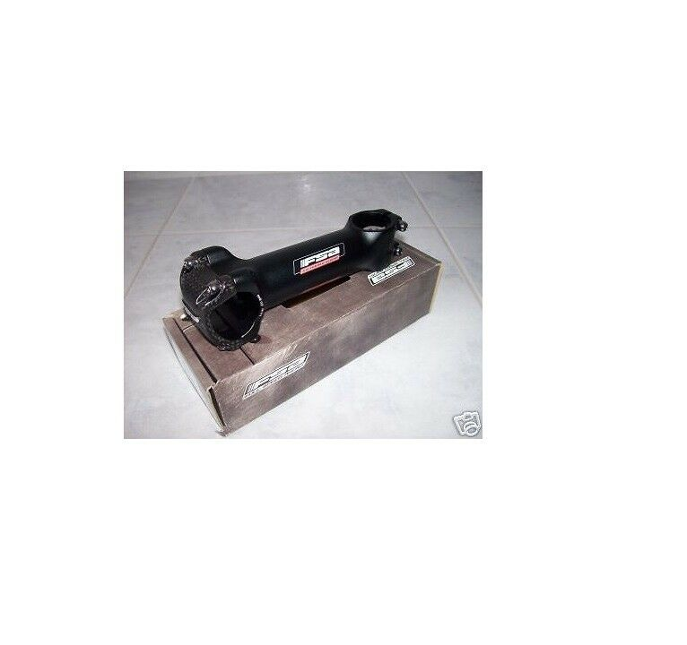 Attacco FSA mod.OS 150  OS150 Piastrina carbonio S.O.