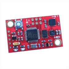 9DOF 9-axis Attitude Indicator ITG3205 ADXL345 HMC5883L+Atmega328P Nano-Ahrs