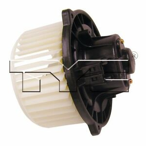 1999 2003 mitsubishi galant ac fan heater blower motor for 2000 mitsubishi galant window regulator
