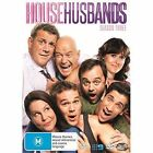 House Husbands : Series 3 (DVD, 2014, 3-Disc Set)