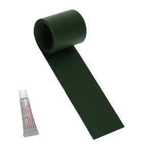 Kayak-Rib-Inflatable-Boat-Glue-Canoe-PVC-Dinghy-Repair-Kit-Accessory-Patch-B5Q1