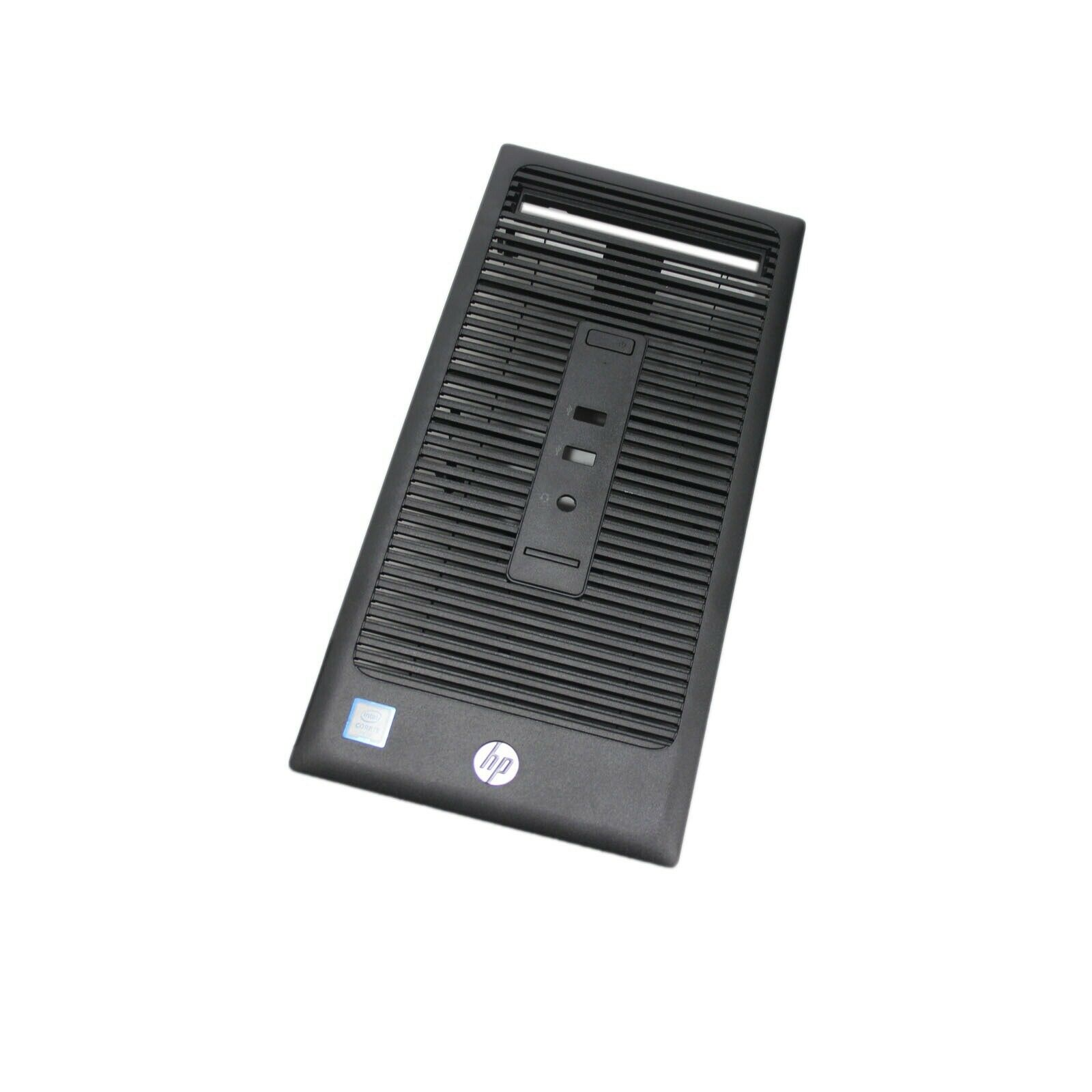 HP 280 G2 SFF Small Form Factor Business Pc  Intel I5-6500